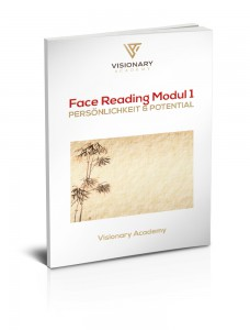 VP_Module1_Cover
