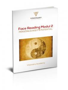 VP_Module2_Cover