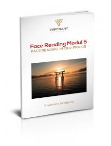 VP_Module5_Cover