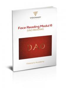 VP_Module6_Cover