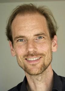 Patrick Nehls