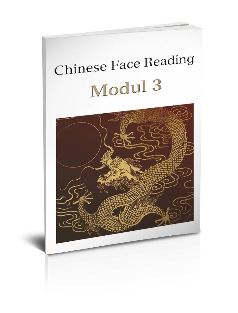 CFR Module 1- 5