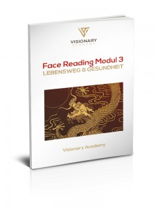 VP_Module3_Cover