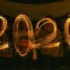Die Geschenke des Jahres 2020